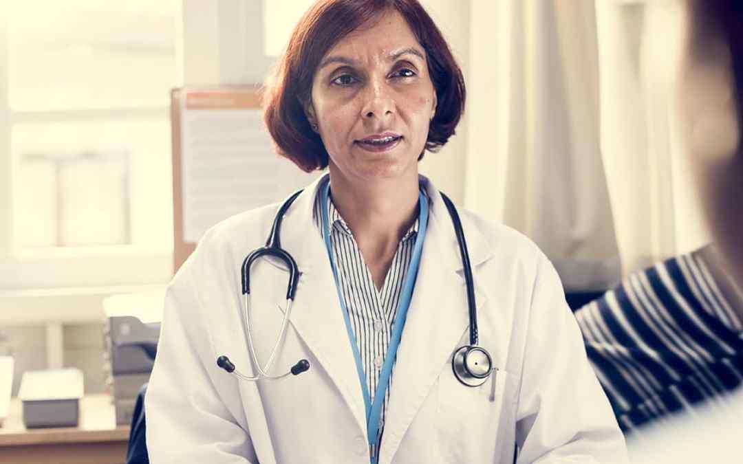 Du nouveau dans la médecine du travail