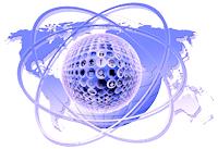 ball-419198_640