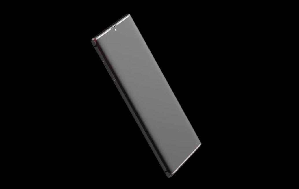 https://i2.wp.com/www.concept-phones.com/wp-content/uploads/2019/04/Samsung-Galaxy-Note-10-concept-design-5.jpg?resize=1035%2C654&ssl=1