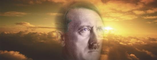 Hitlers Wiederkehr