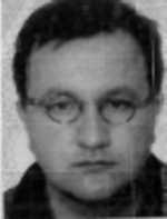 Wilfried Schmitz: Merkel betreibt Völkermord an den Deutschen