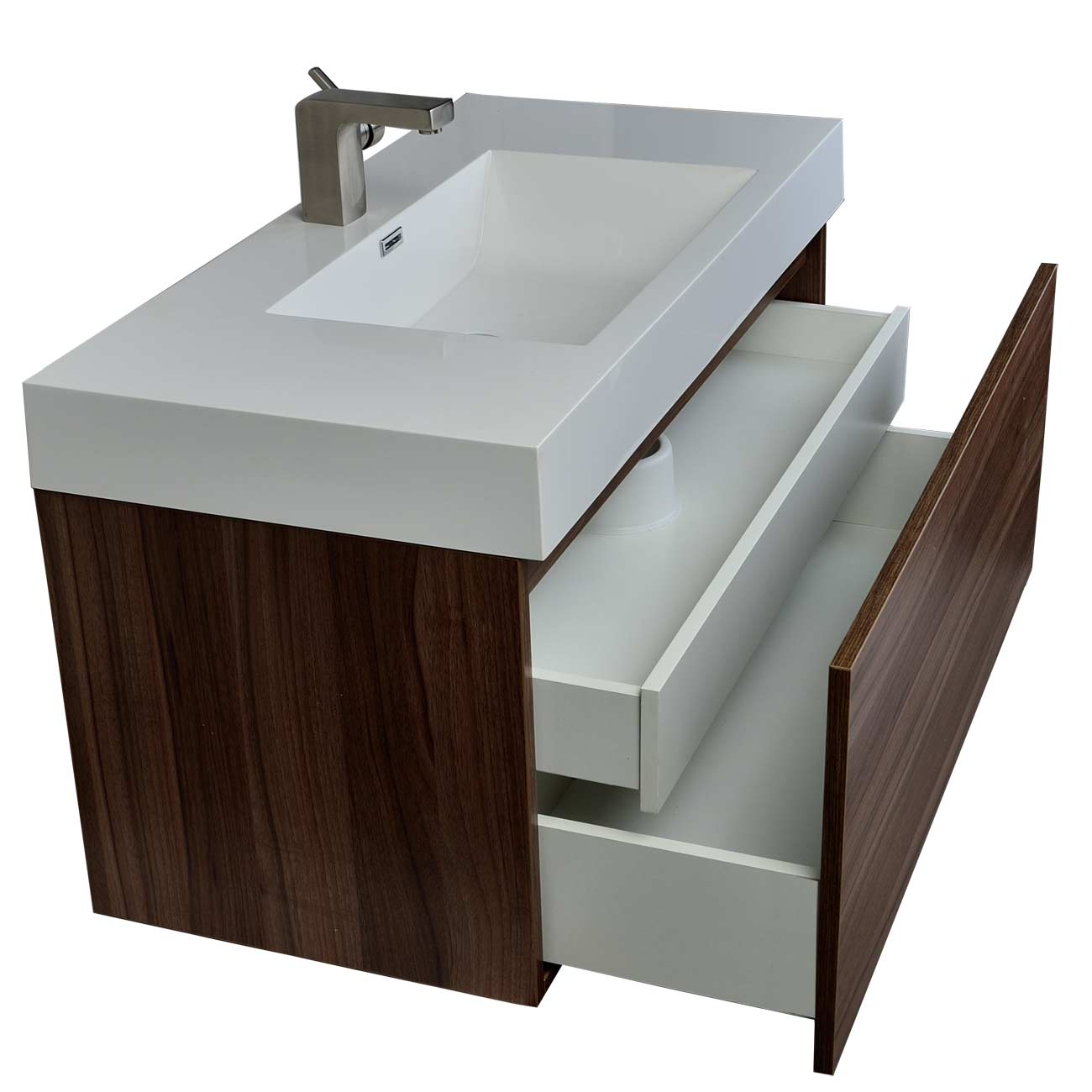 ^ Bathroom Vanities Bay rea alifornia. variety of bathroom ...