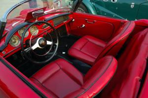 Buick Lesabre 1995 Car Photo Image Pictures & Products