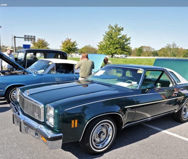 Chevrolet Chevelle Malibu Classic History Pictures Value Auction Sales Research And News