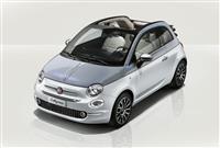 Fiat Vehicle Fuel Economy Ratings 2018 Fiat 500 Efficiency