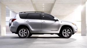 2008 Toyota Rav4 News and Information   conceptcarz.com