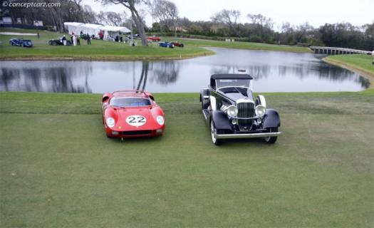 Best Of Show At The Amelia Island Concours Move Ten Manual Shift - Amelia island car show