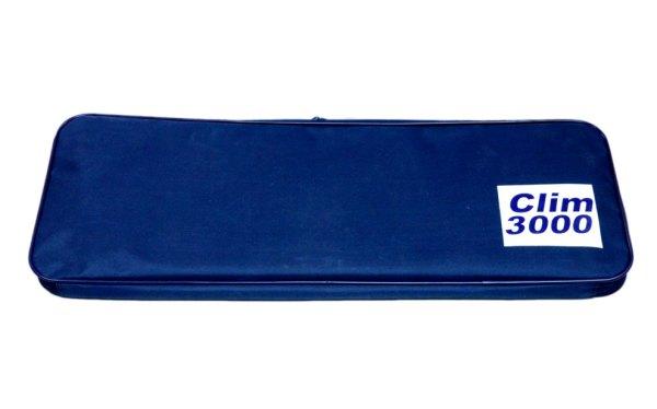 Housse Clim3000 Système de Protection des Splits
