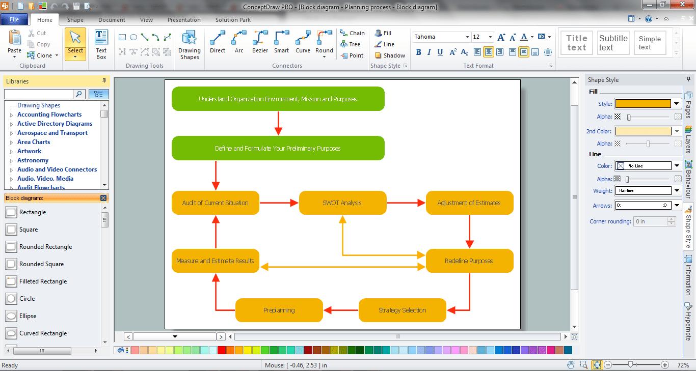 Wiring Diagram Making Software Free Download Wiring Diagram | Xwiaw ...
