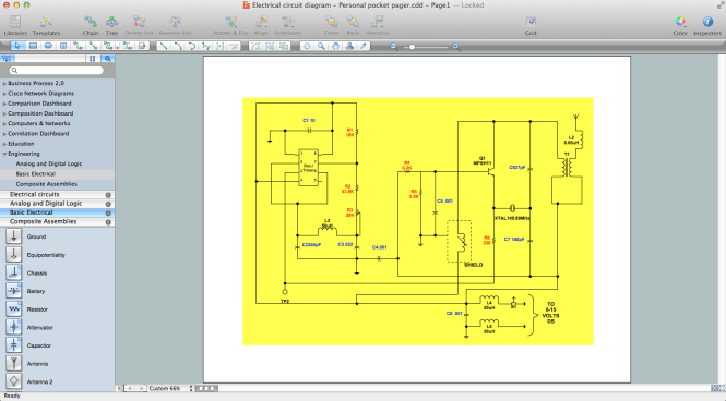Home Wiring Electrical Diagrams - Wiring Diagram