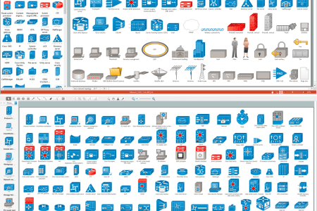 Cisco router visio stencils edi maps full hd maps juniper firewall visio icon router images cisco router visio cisco router visio stencil network diagram stencils download the network topology icons and publicscrutiny Gallery