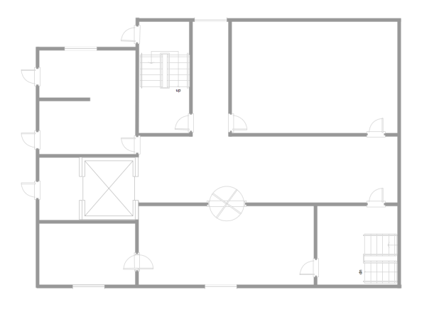 Interior Design Floor Plan Templates Brokeasshomecom - Design a floor plan template