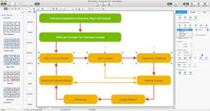Block Diagrams Solution   ConceptDraw