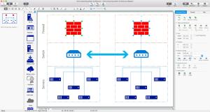 Microsoft Azure Architecture Solution   ConceptDraw