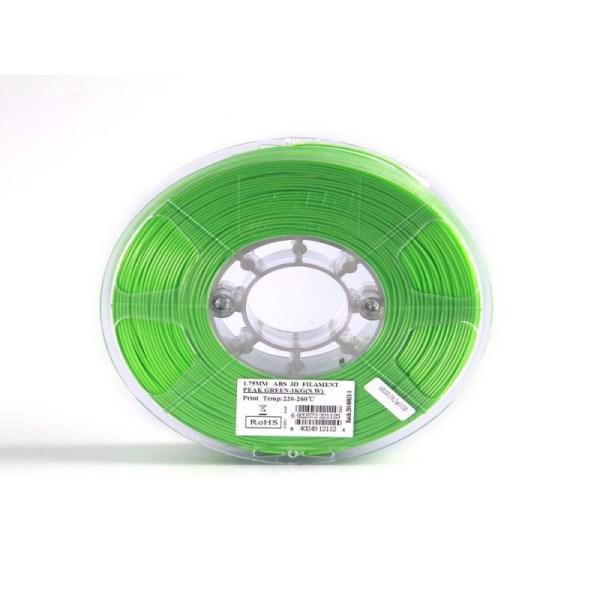 PLA E-Sun Vert