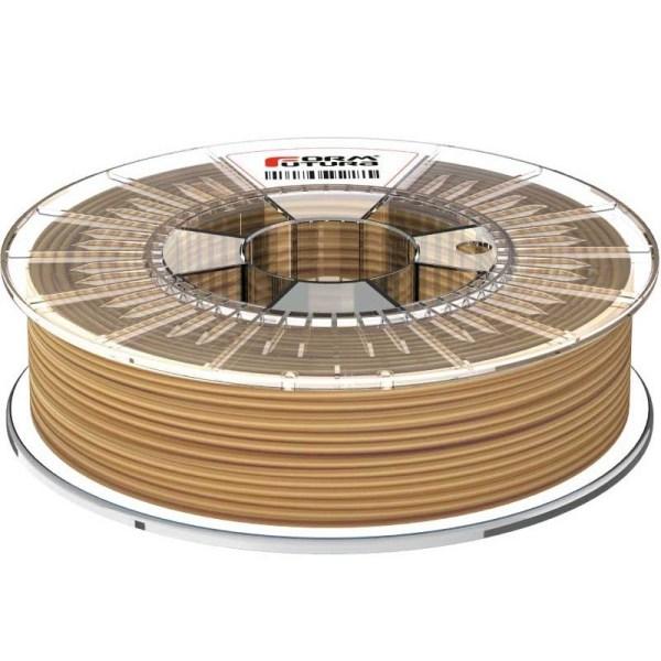 Formfutura Filament 3D PLA Doré