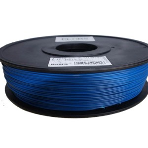 Filament soluble Bleu ESUN