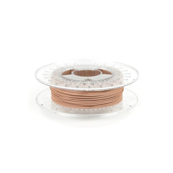Filament Cuivre Copperfill ColorFabb pour imprimante 3D