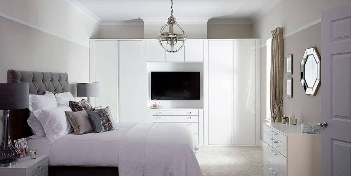 Furniture Styles Pictures