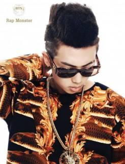 Bts Bangtan Boys No More Dream Conceptlore