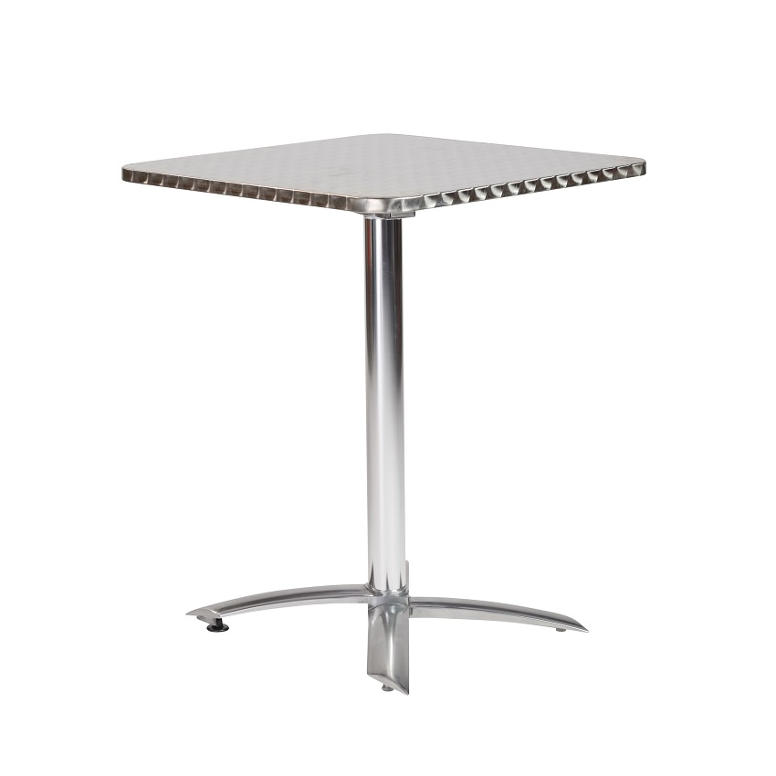 arden dining table by euro style