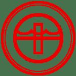 icon_produzione_01_200x200