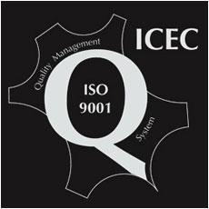 Logo_ISO9001_ICEC_230x230