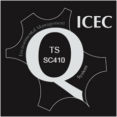 logo_TS_SC410-ICEC_-230x230