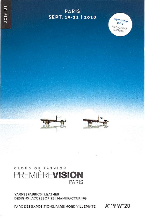Premier-Vision-1