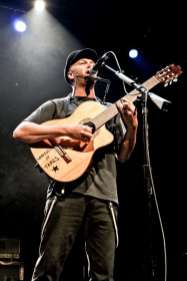 tom-morello-7d-4189-900