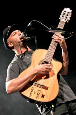 tom-morello-t1i-8019-900
