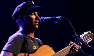 tom-morello-t1i-8049-900