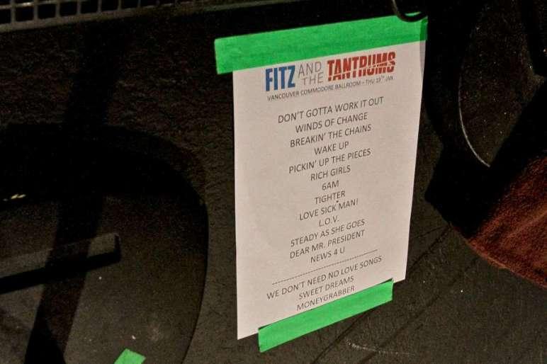 fitz-the-tantrums-7d-43-900