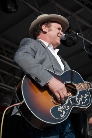 john-reilly-and-friends-23