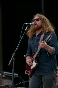 the-sheepdogs-20