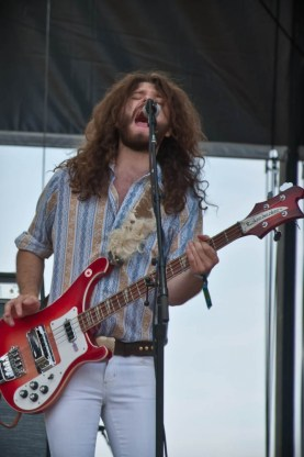 the-sheepdogs-27