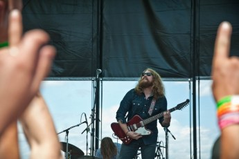 the-sheepdogs-33