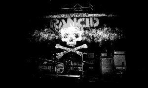 Rancid_MFP_01