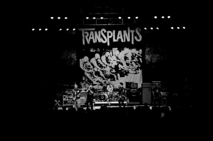 Transplants_MFP_45