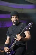 Volbeat01