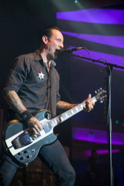 Volbeat02
