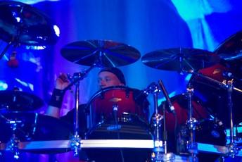Volbeat11