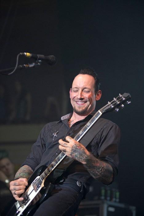 Volbeat12