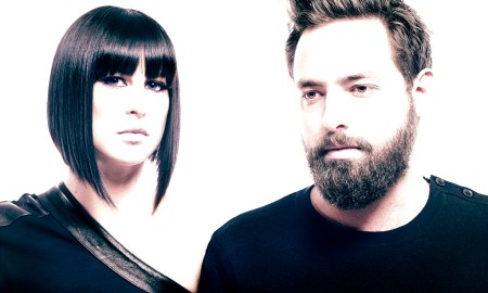 phantogram-web