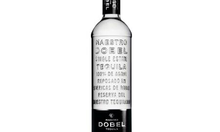 Maestro_Dobel_Tequila_BottleL