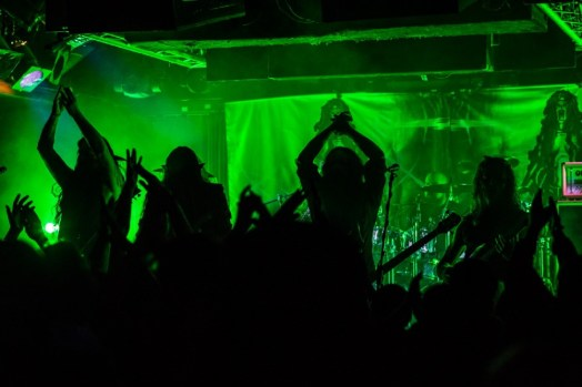 resized_30_Finntroll_Red_Room_DSC3448