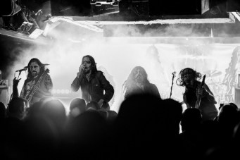resized_5_Finntroll_Red_Room_DSC3408