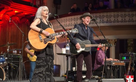 resized_Emmylou Harris YYJ 5