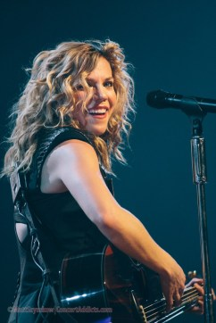 Band Perry 1-9-2014 (47 of 61)