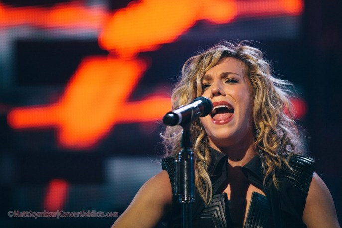 Band Perry 1-9-2014 (51 of 61)
